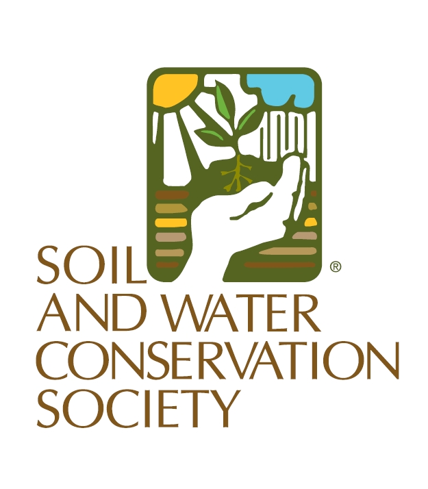 Oregon soil water conservation society the oregon for Soil and water conservation