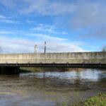 Dairy Creek Bridge